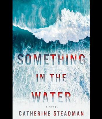 something-water.png