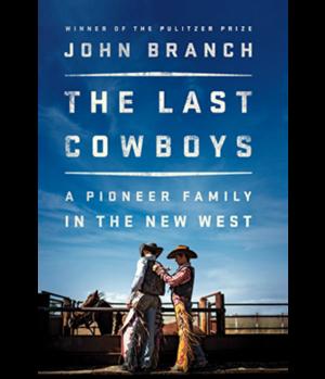 last-cowboys.png