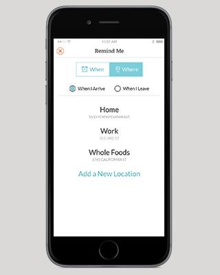 Reminder-Time-Location-iPhone6.jpg
