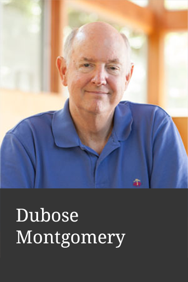 Dubose Montgomery