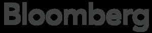 logo.bloomberg.png