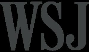 logo.wsj.png