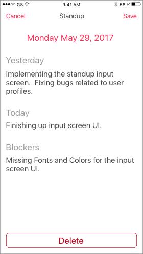 Standup_Input.png