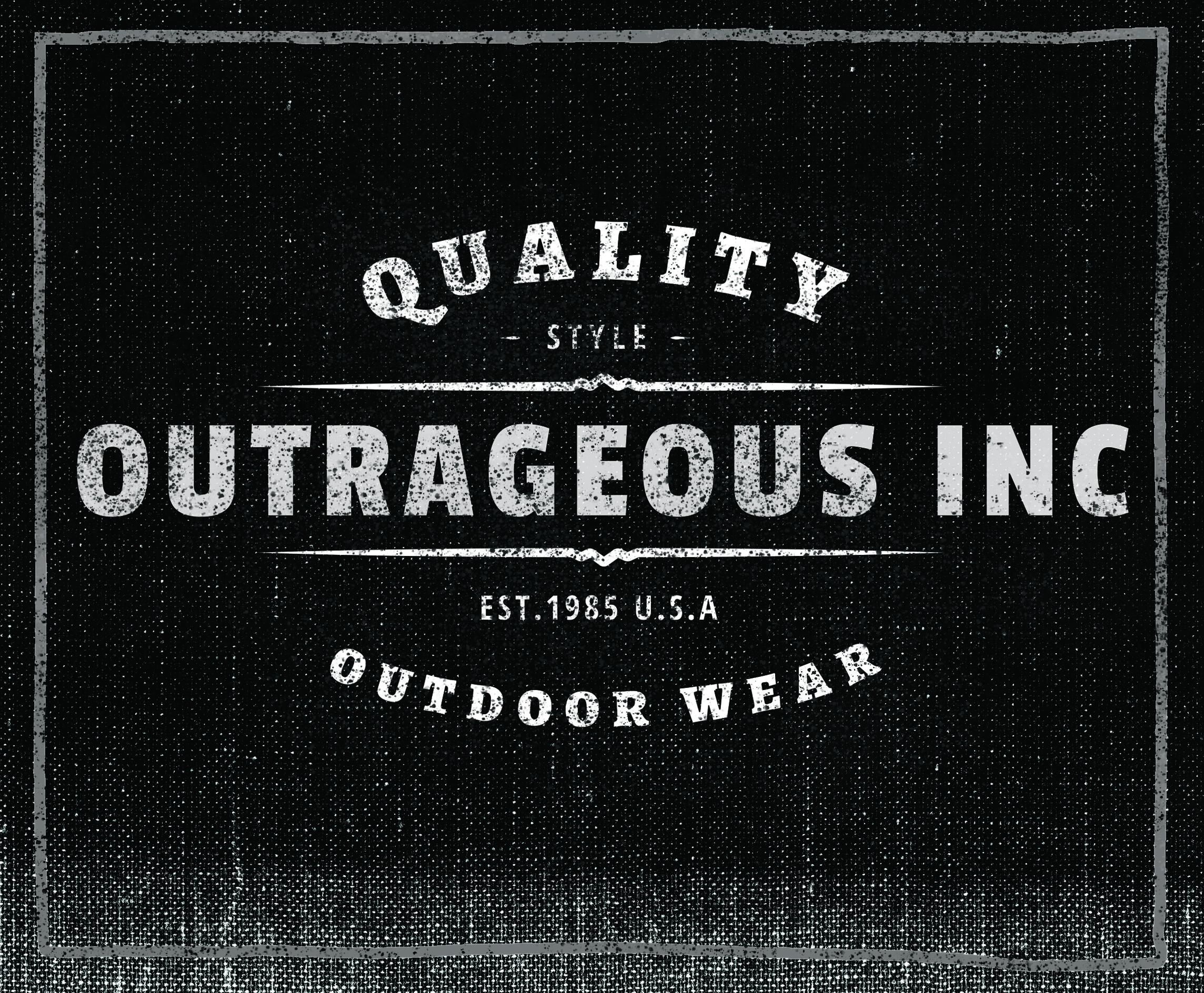 Outrageous_Label_Black1.jpg