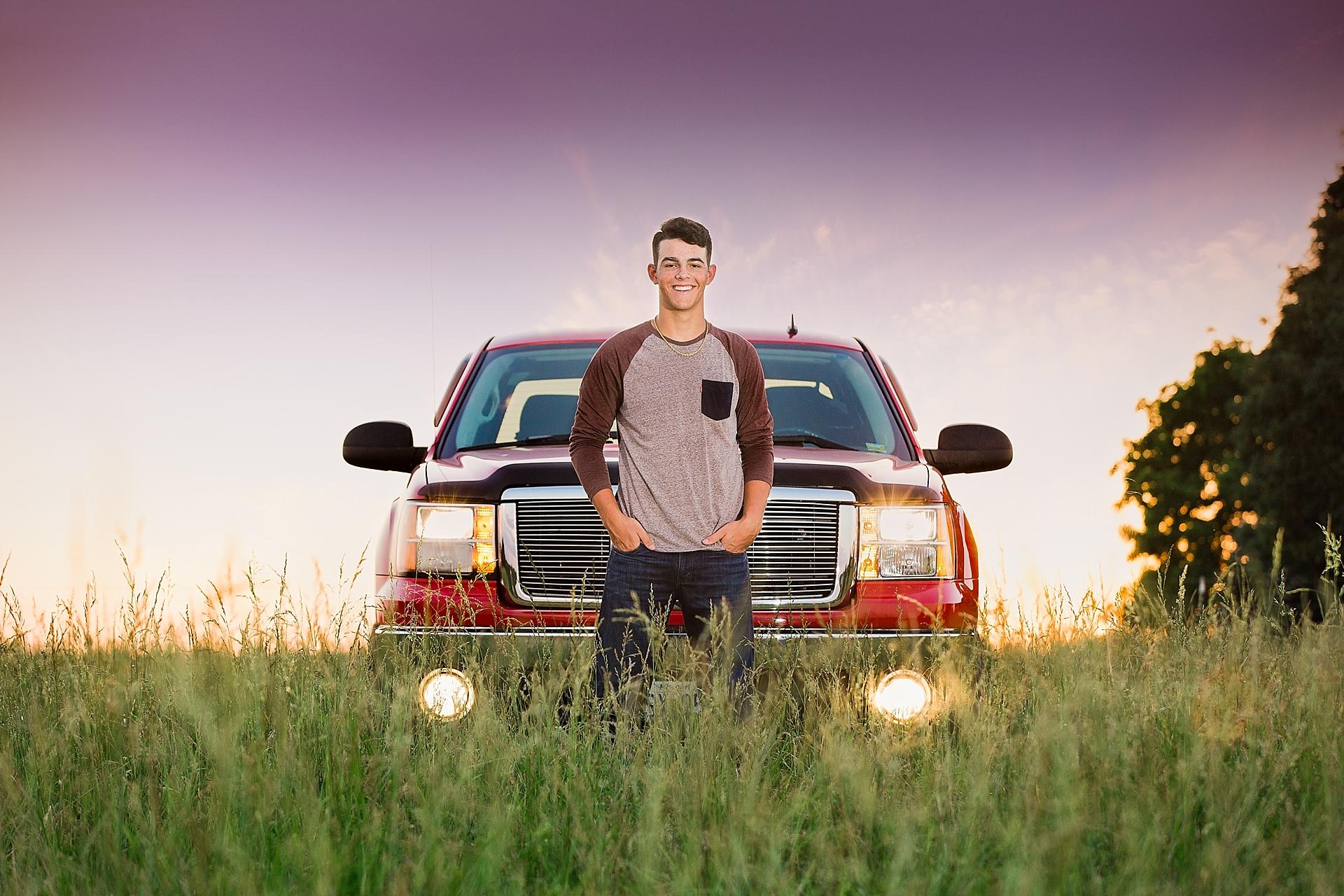 senior_guy_truck_sunset.jpg