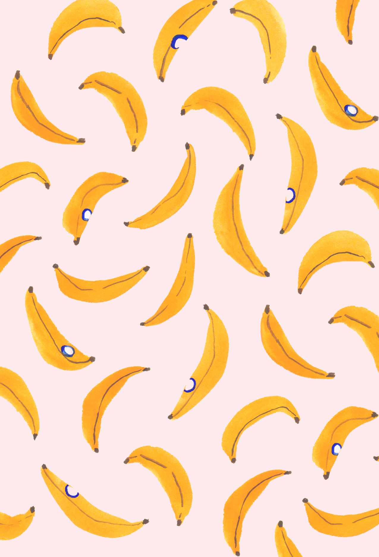 postcard_bananas.jpg