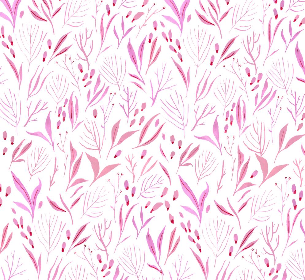 pink botanical pattern ig.jpg