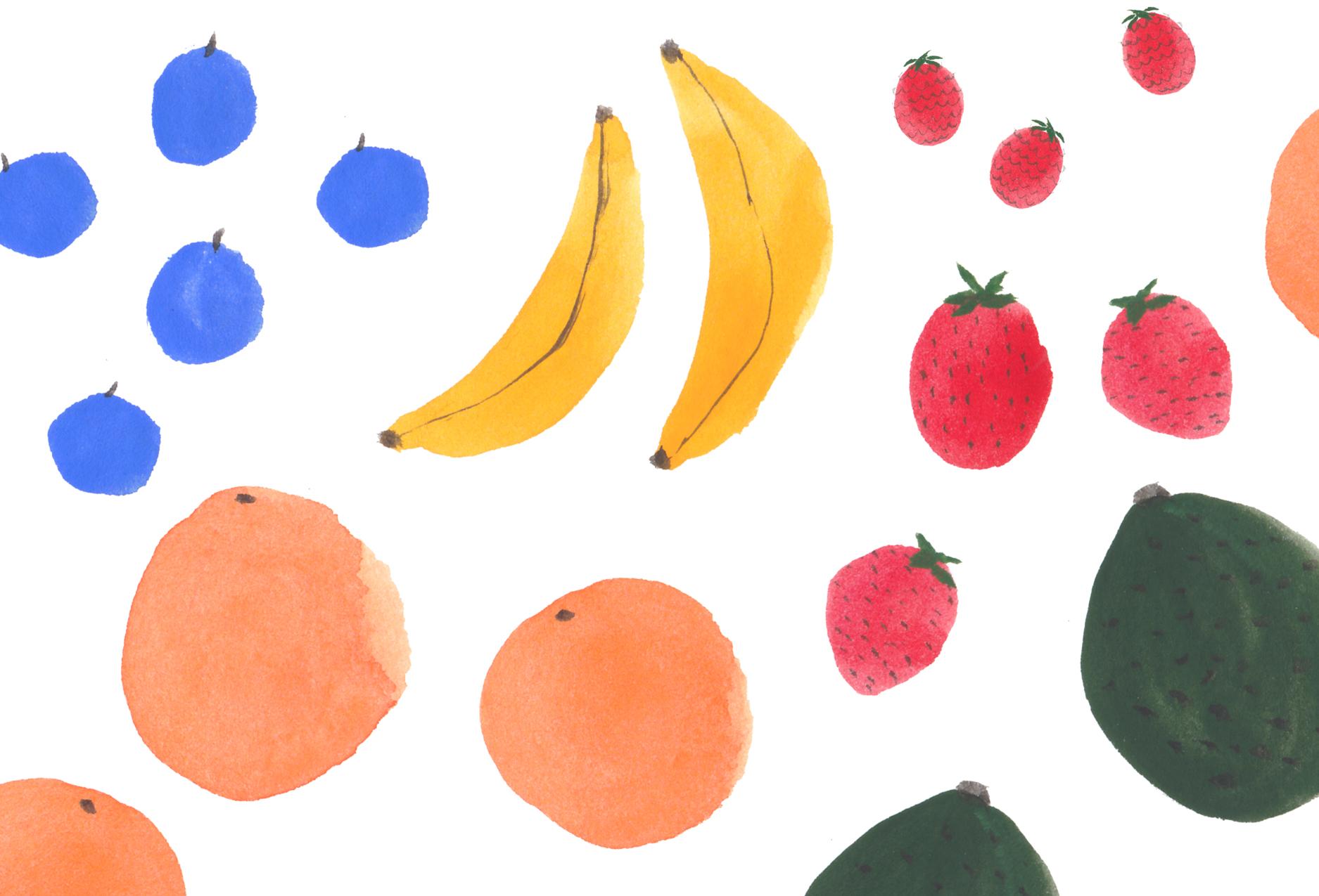 large fruit_postcard_front.jpg