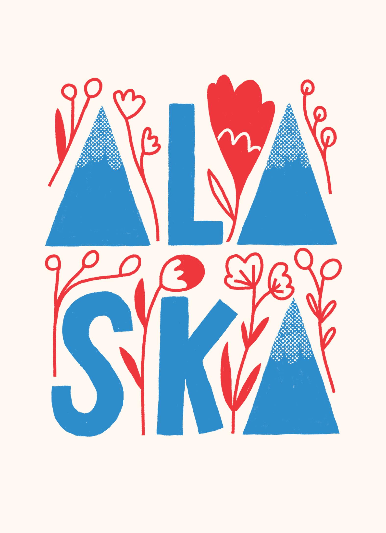 final_5x7_alaska.jpg