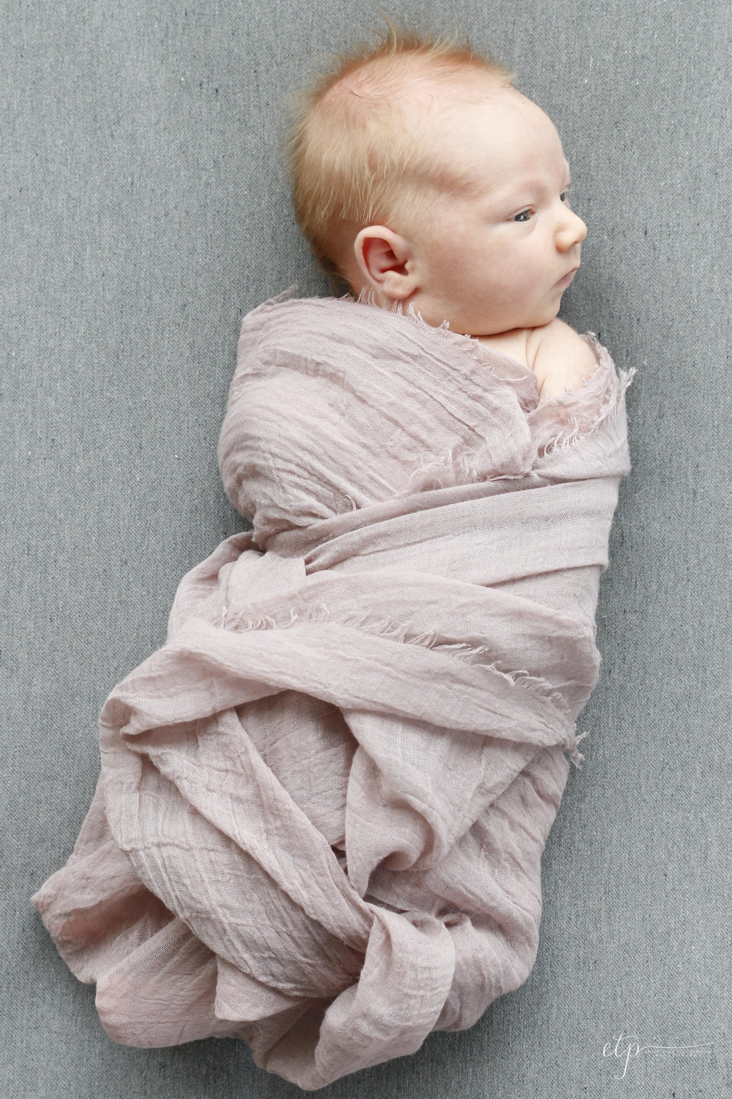 BabyTala_WM-3.jpg