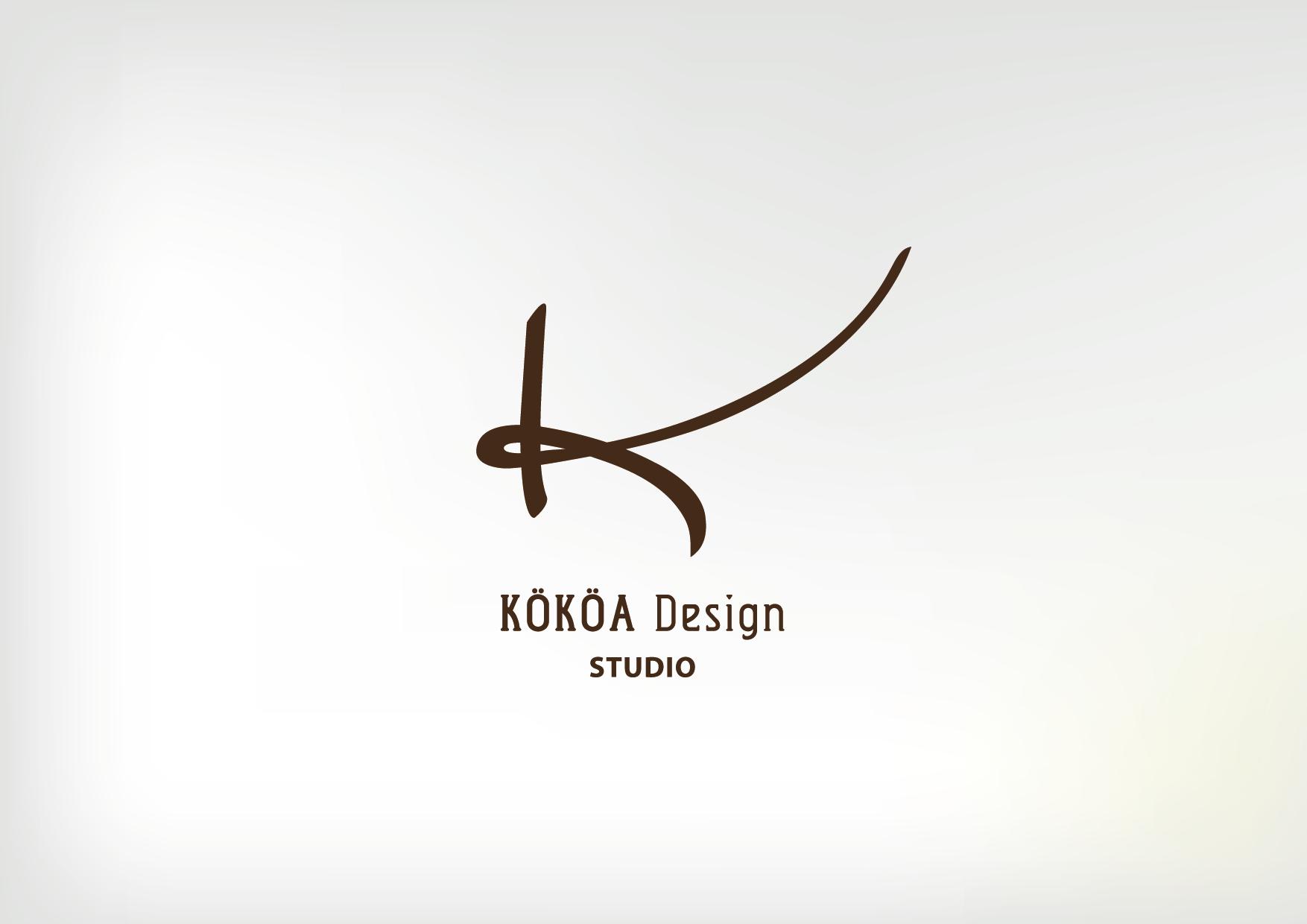 kokoa_logo-01.png