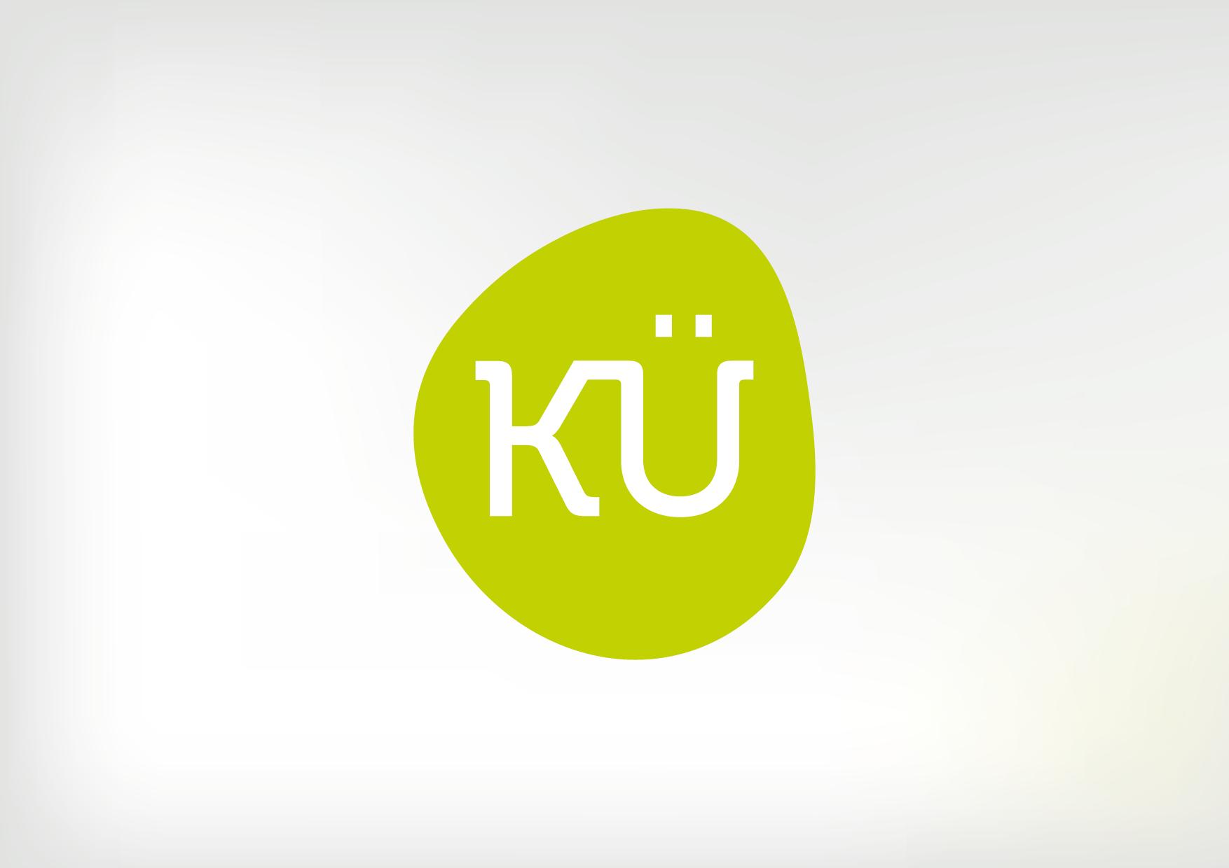 ku_logo-01.png