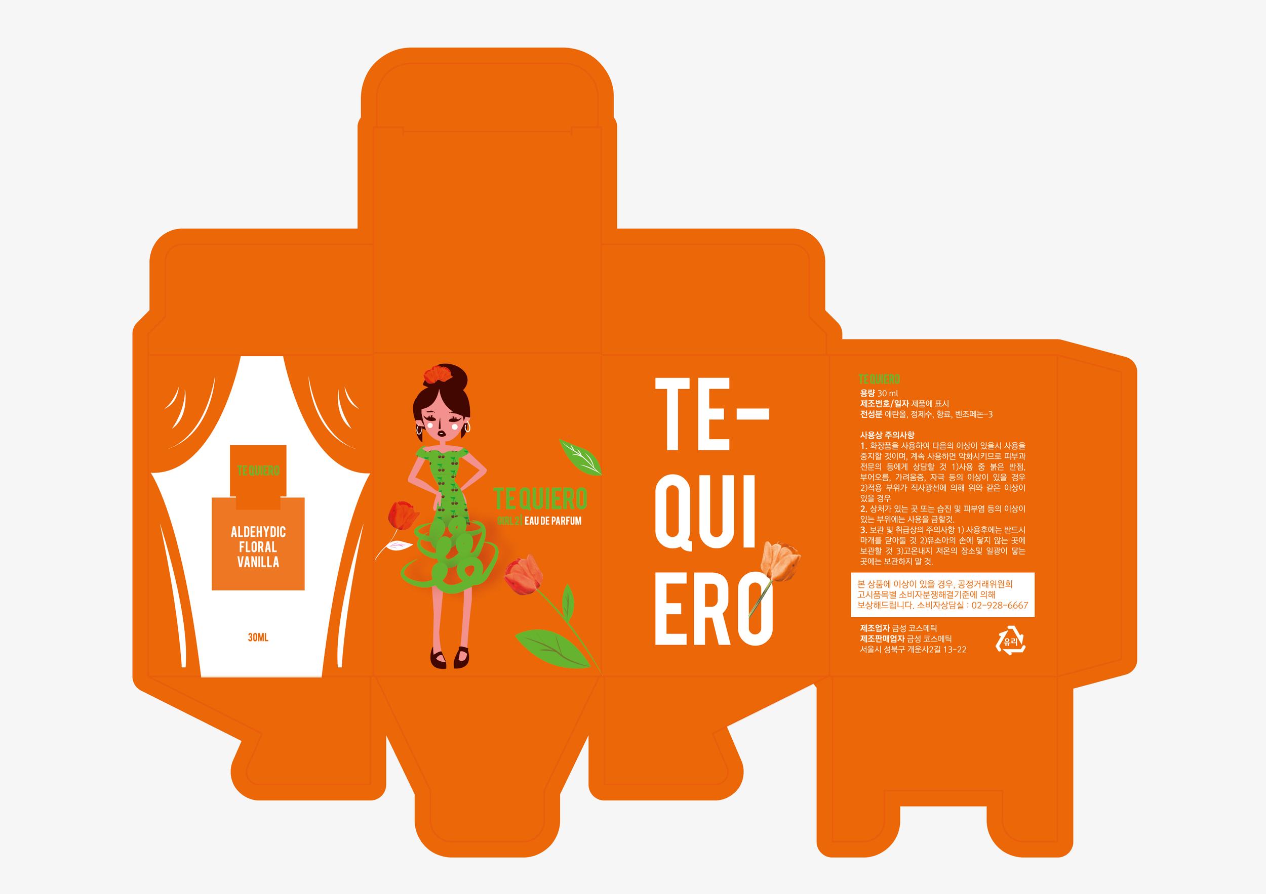 tequieroper_confondogris-05.png
