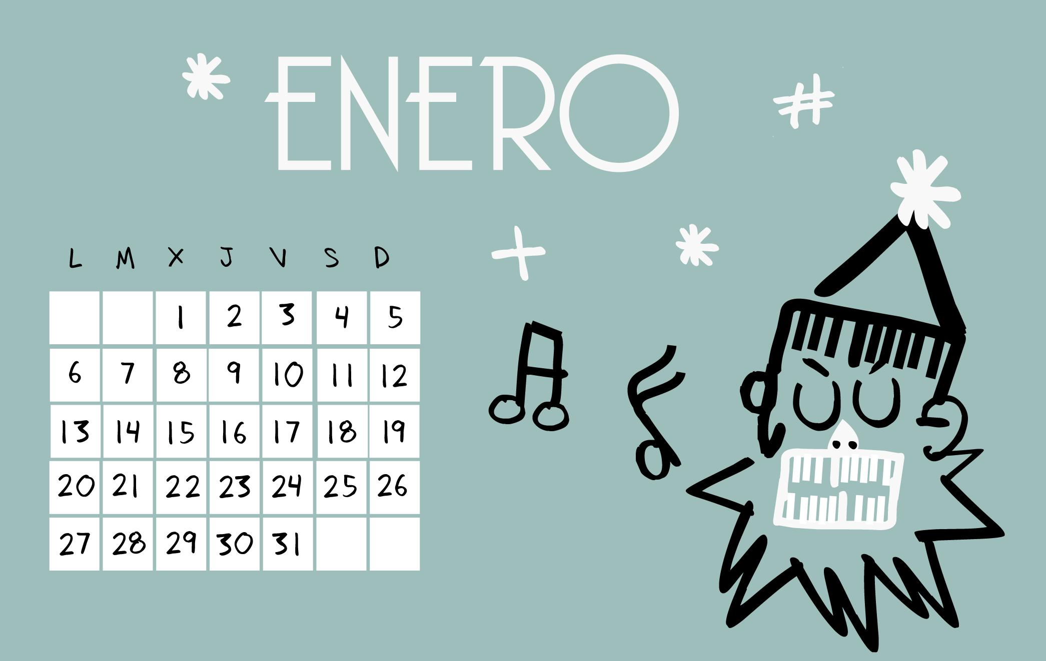 ENERO.png