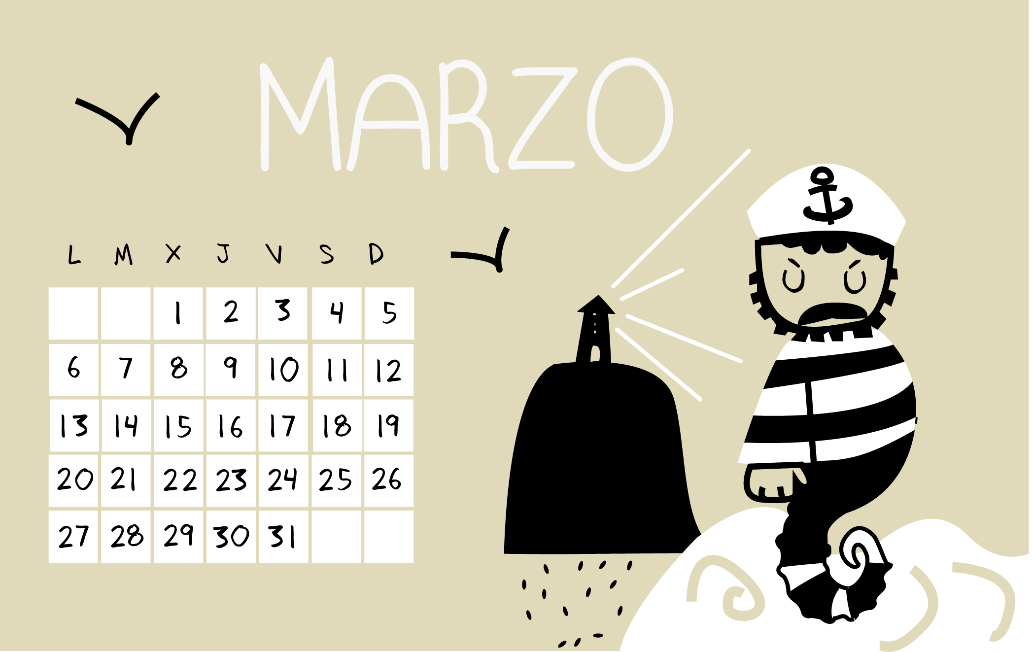 MARZO.png