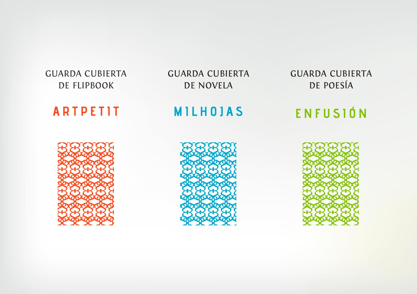 delecatessen_pattern-01.jpg