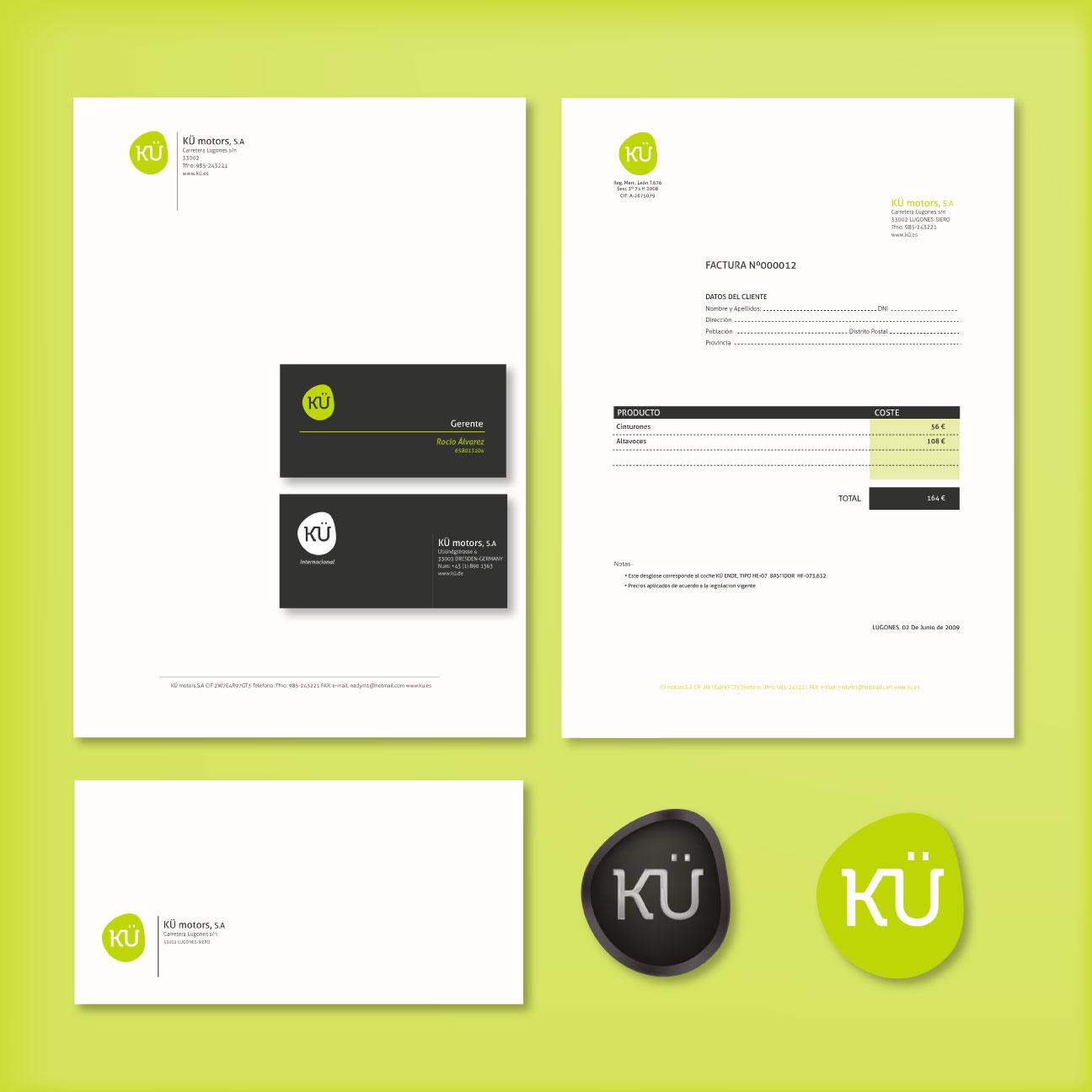 KU_memockup-01-01.jpg