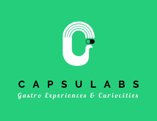 capsulabs_logo_tagline_web-19.png