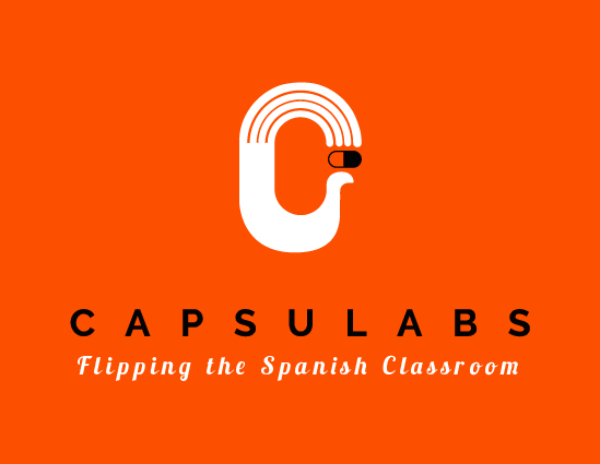capsulabs_logo_tagline_web-20.png