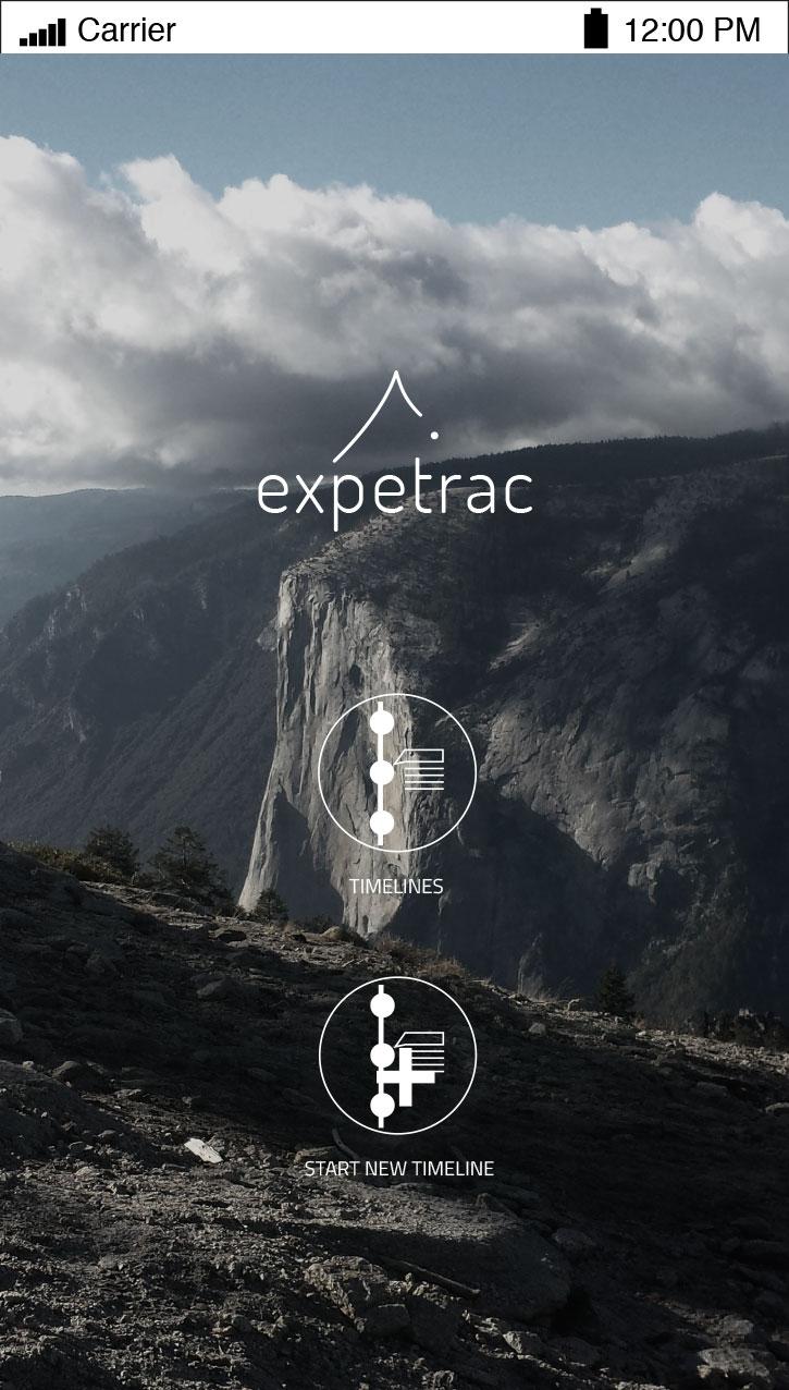 expetrac-home-screen1.jpg