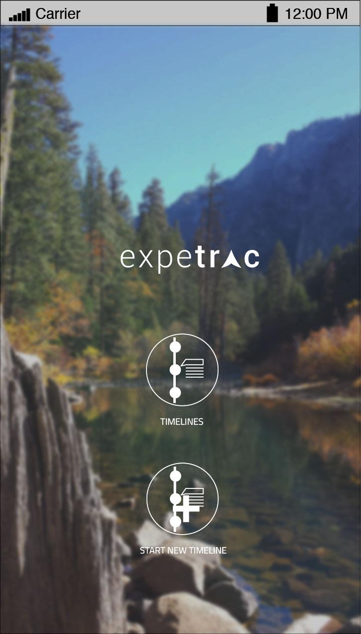 expetrac-home-screen2.jpg