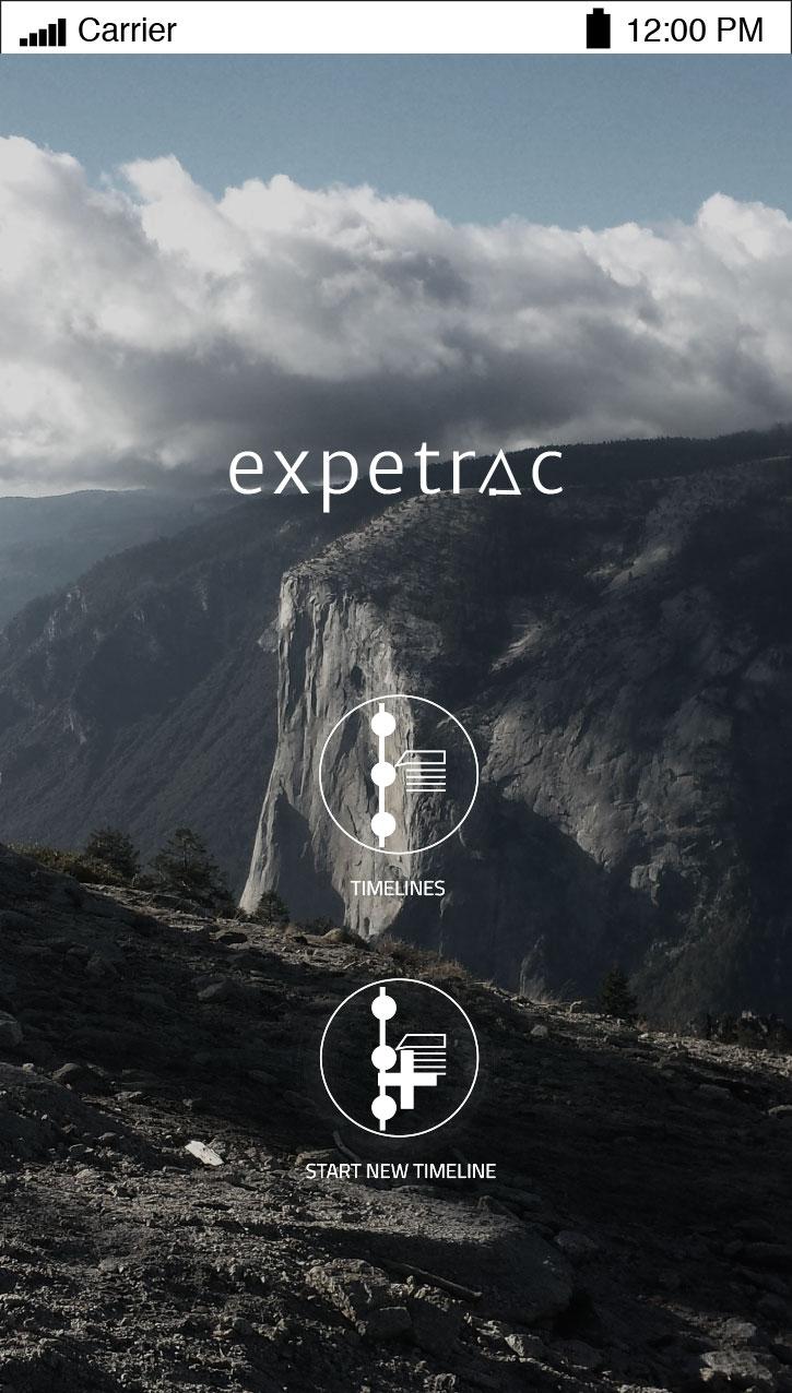 expetrac-home-screen4.jpg