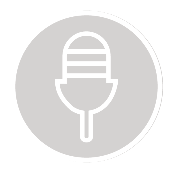 audio-icon.png