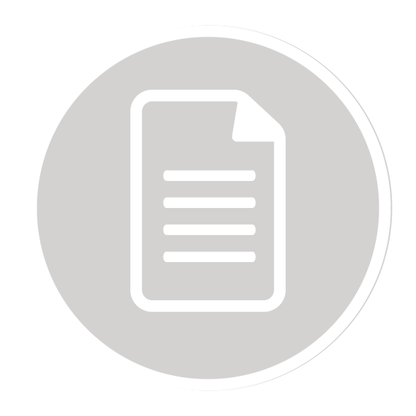 note-icon.png