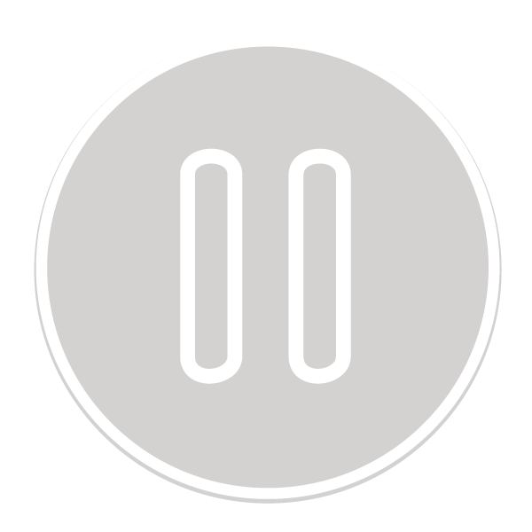 pause-timeline-icon.png