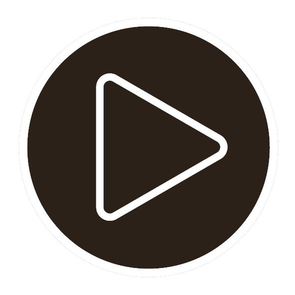 start-timeline-icon.png