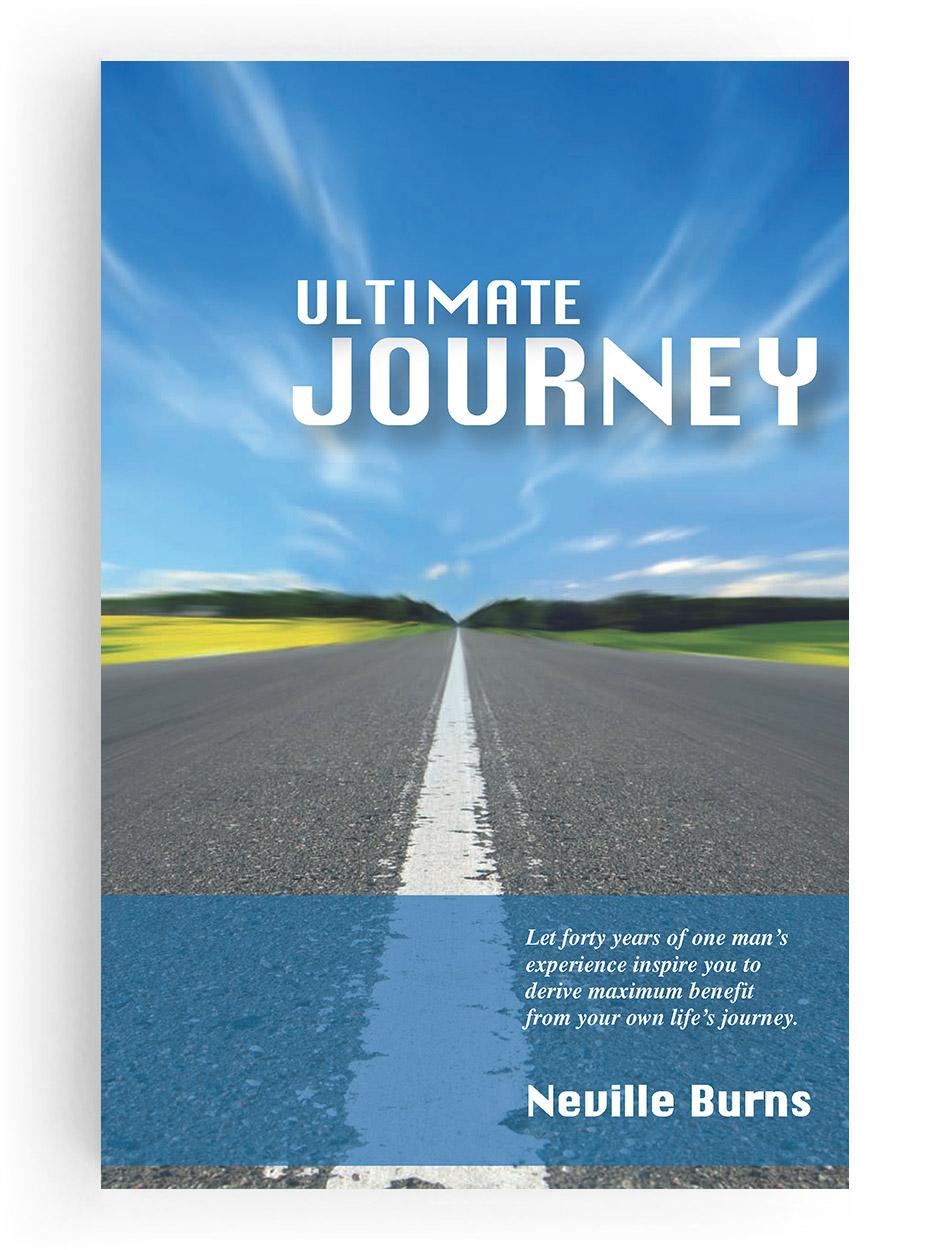 ultimate-journey.jpg