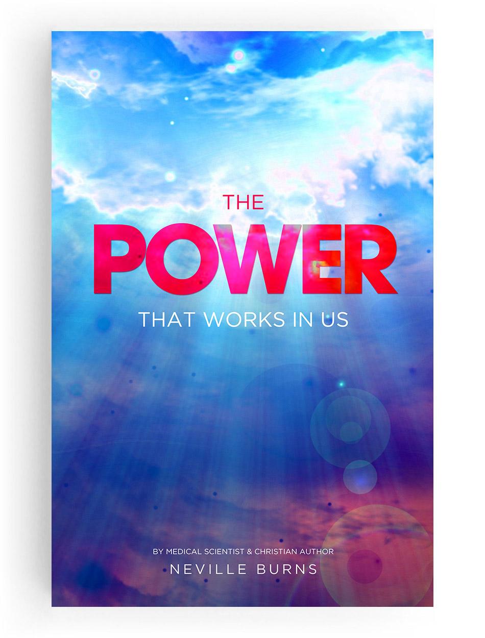 power-that-works-in-us.jpg