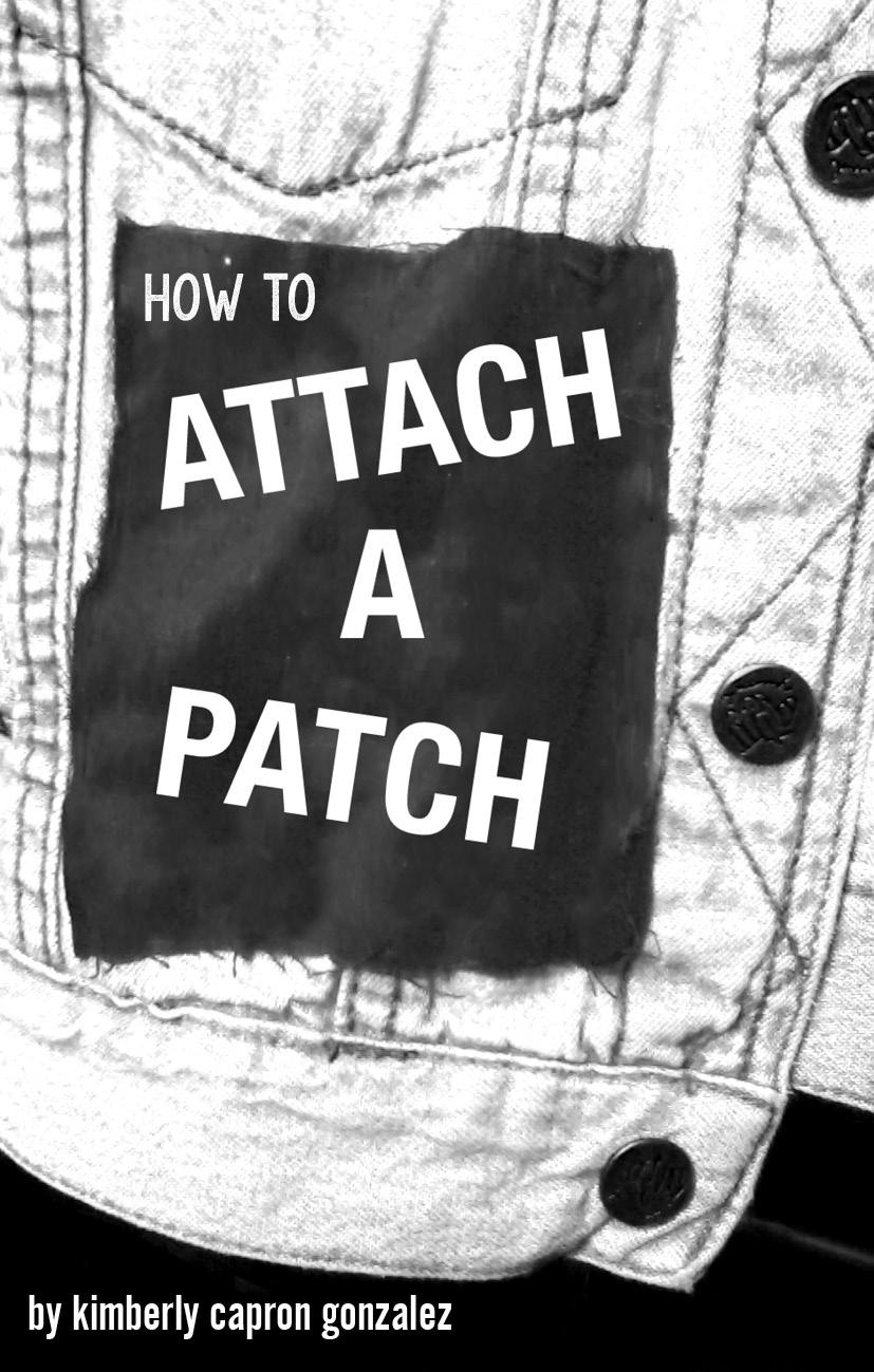 1-punk patch mini zine.jpg