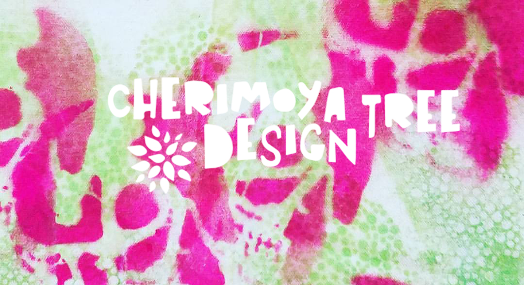 cherimoya tree.jpg
