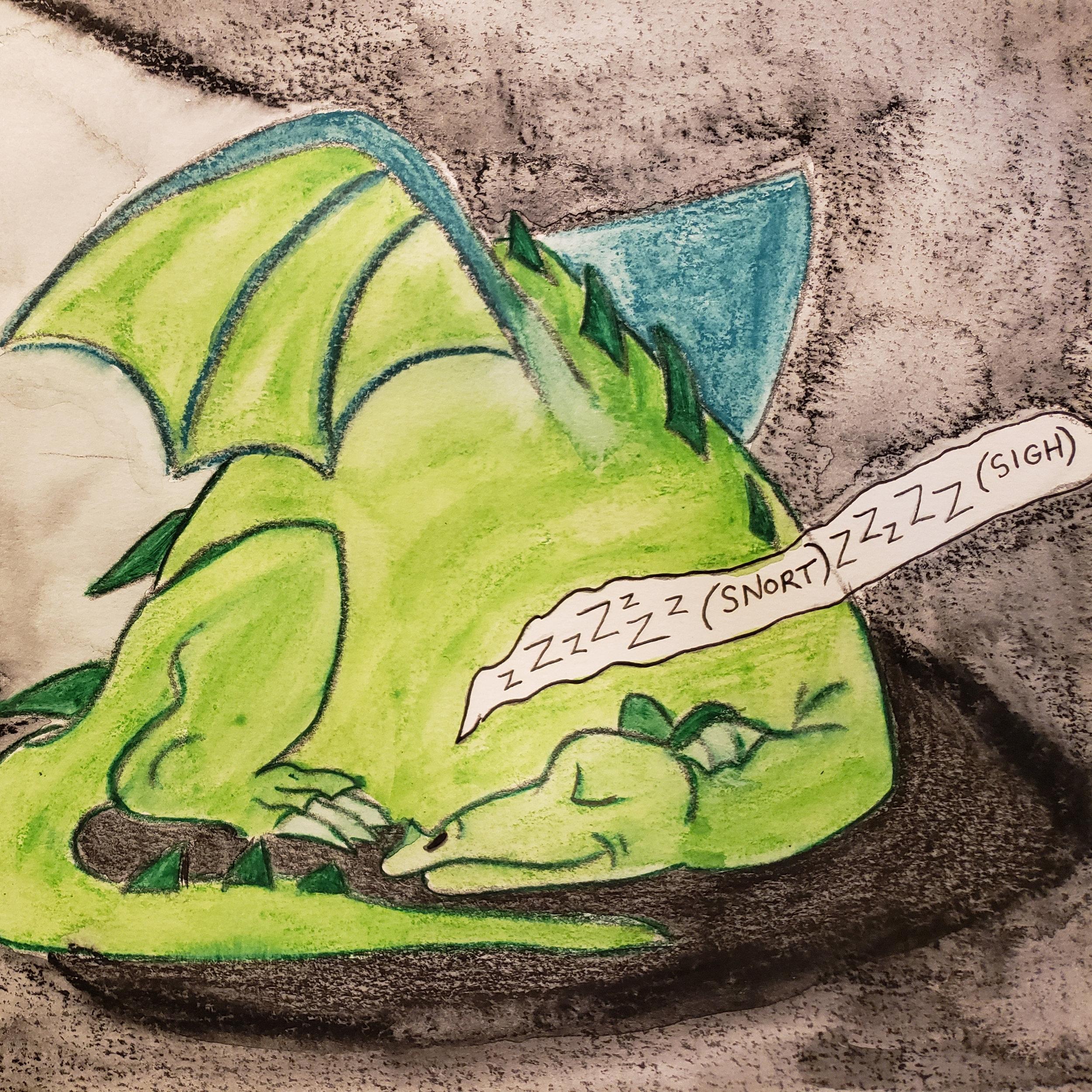 sleeping-dragon.jpg