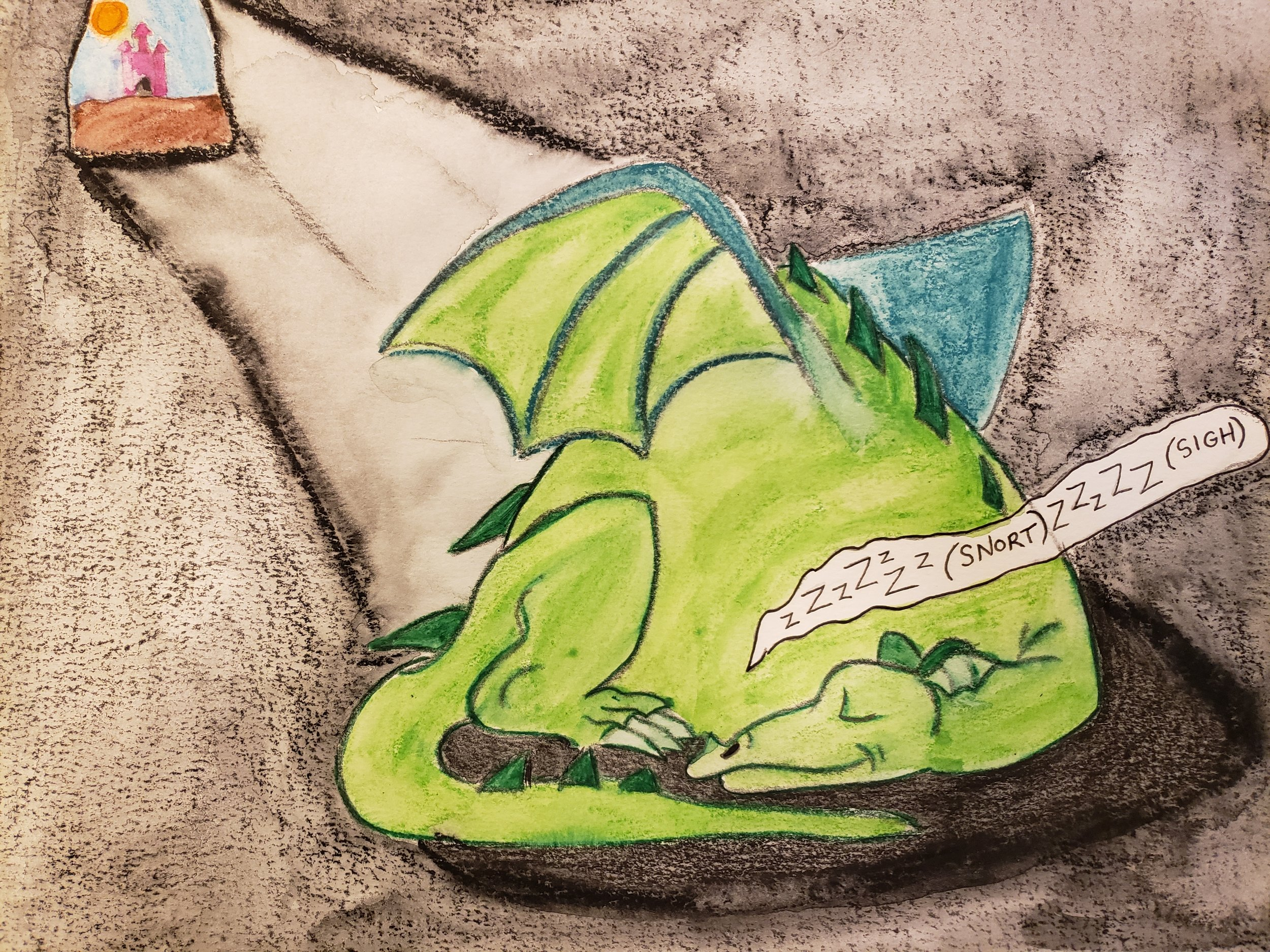 cave-dragon.jpg
