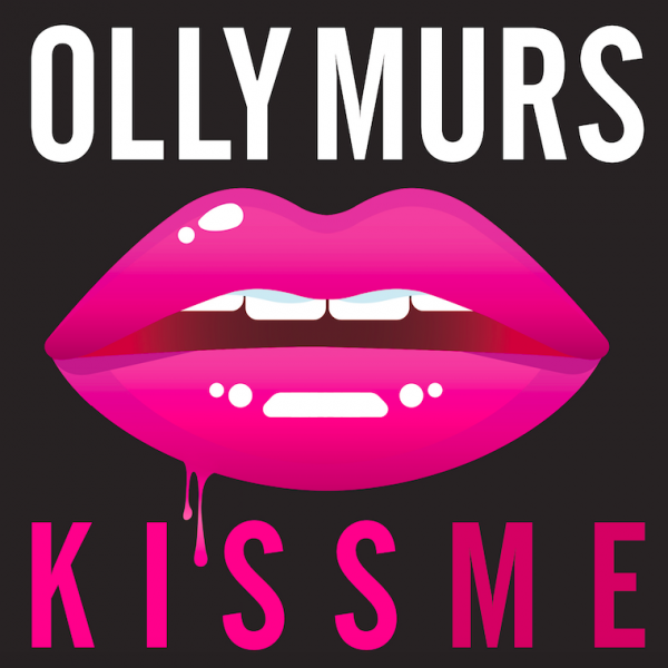 KISS ME - OLLY MURSVocal engineering + production - Gold certified sales (UK)USA top 40 chart positionUK top 20 chart position
