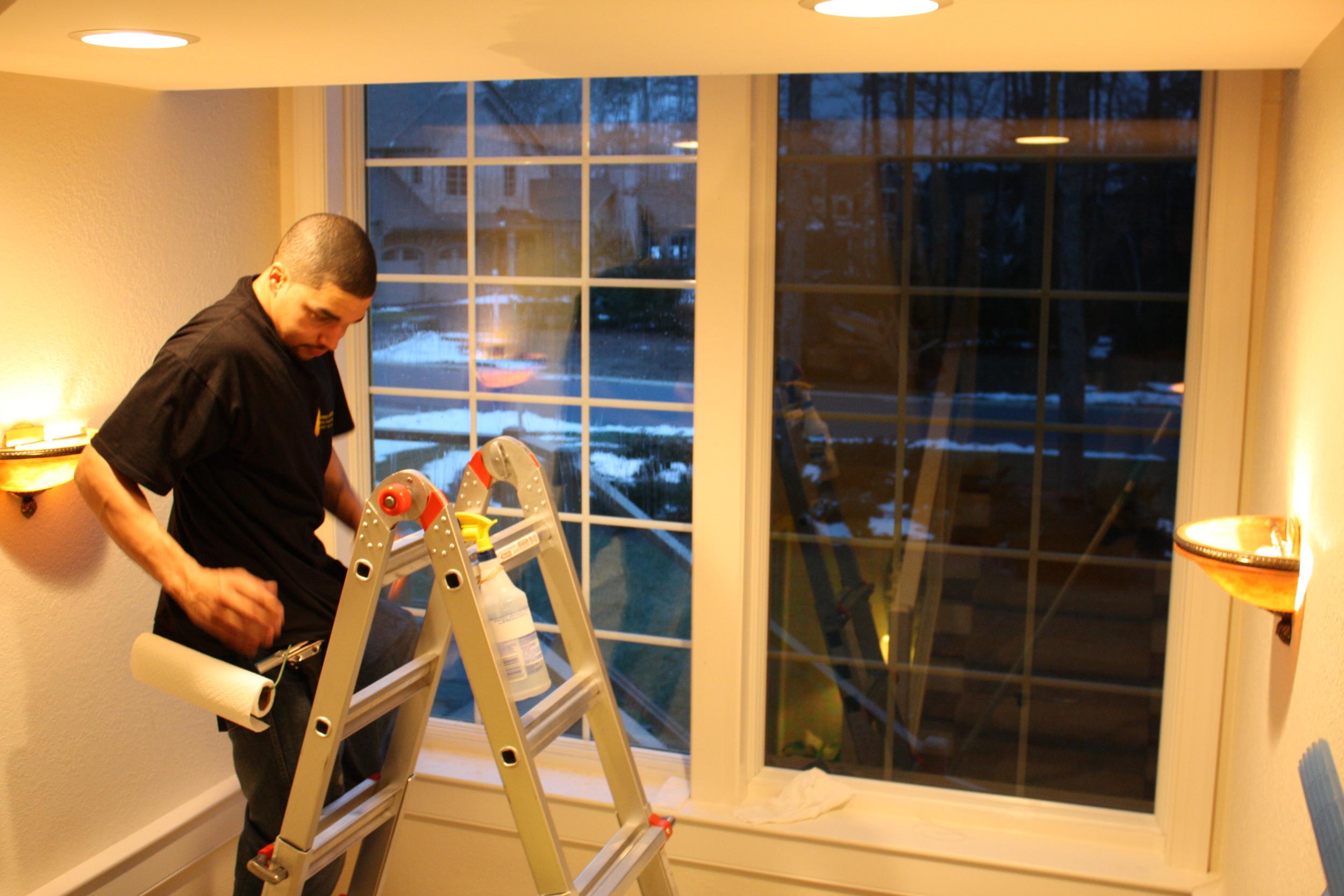 DT prepping windows.JPG