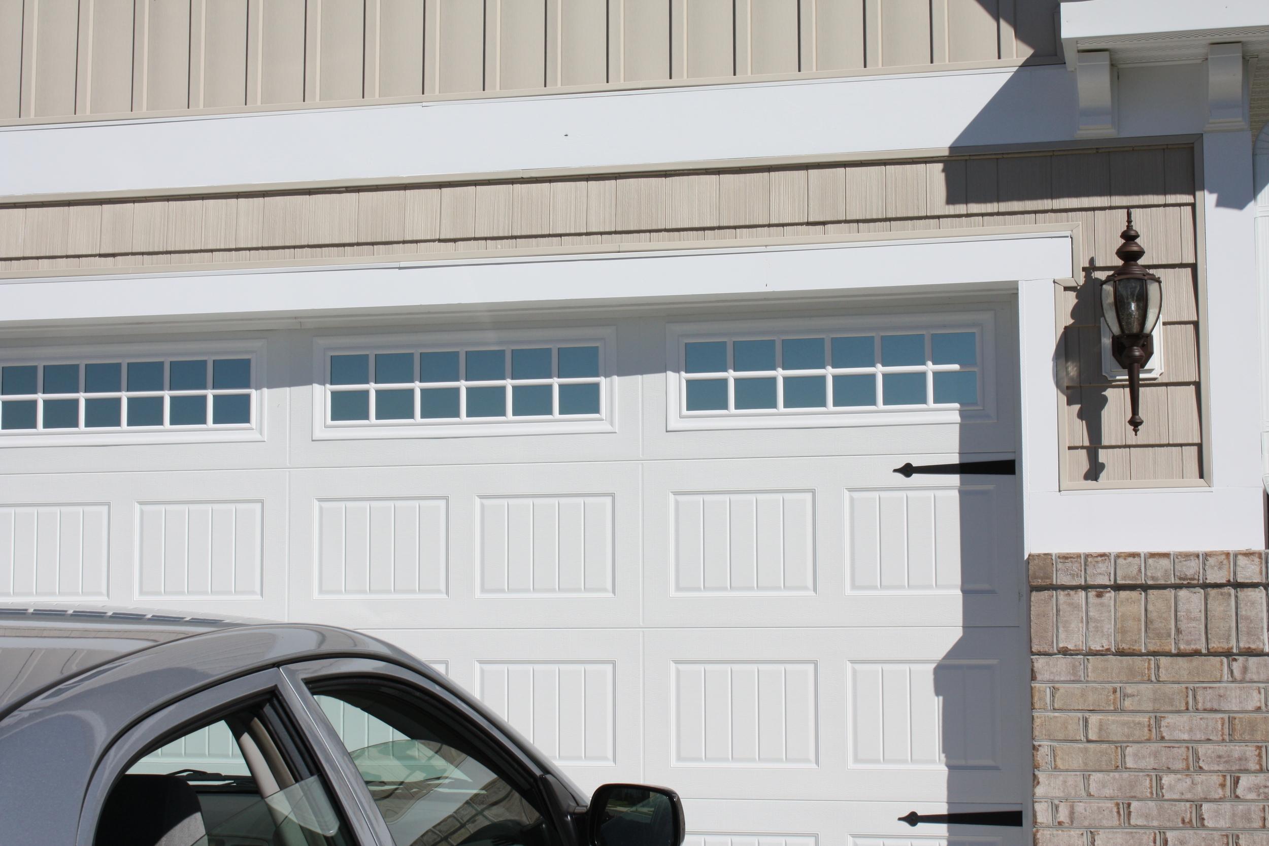Garage Windows Tinted.JPG