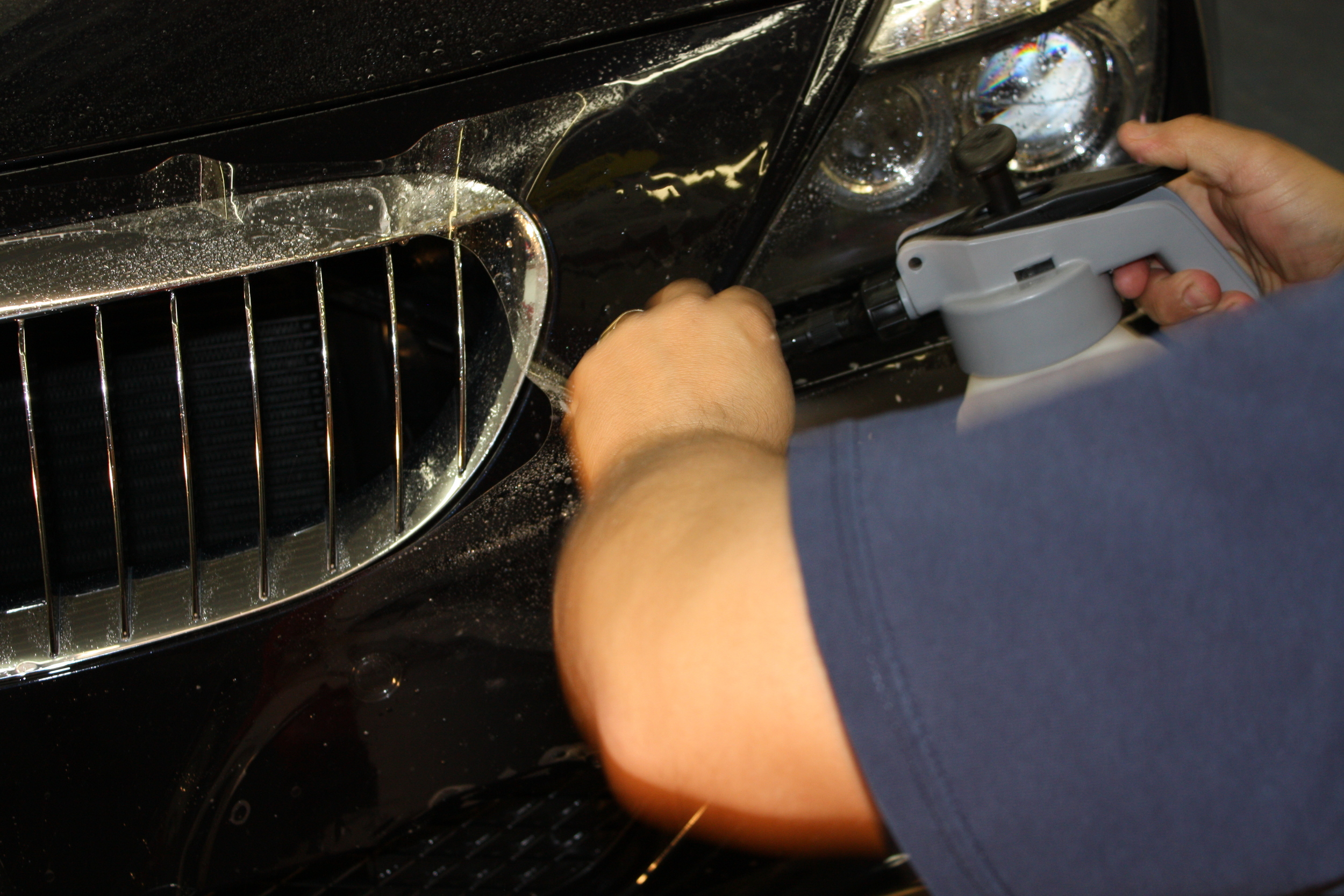 Paint Protection 2.JPG