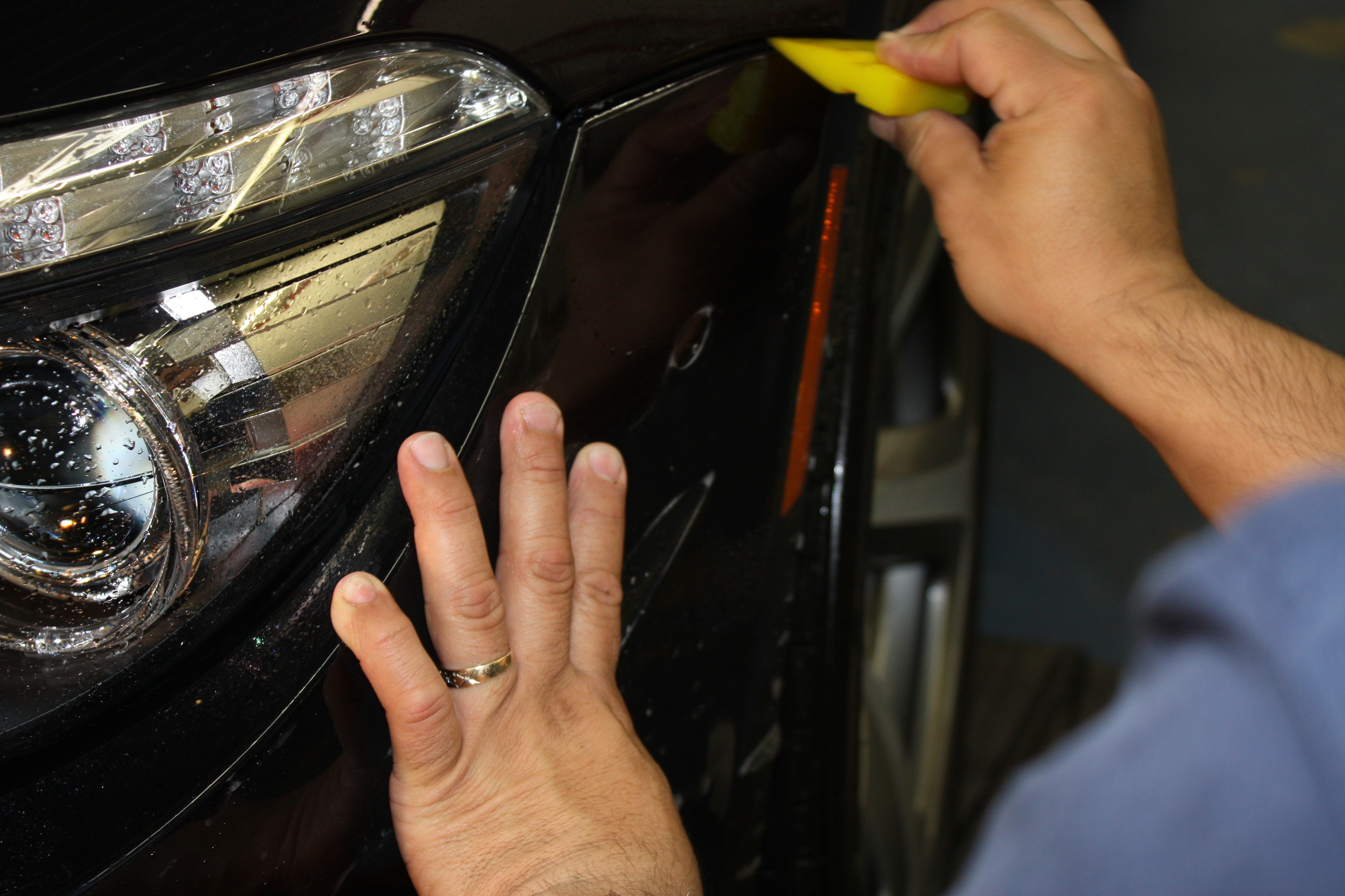 Paint Protection 1.JPG