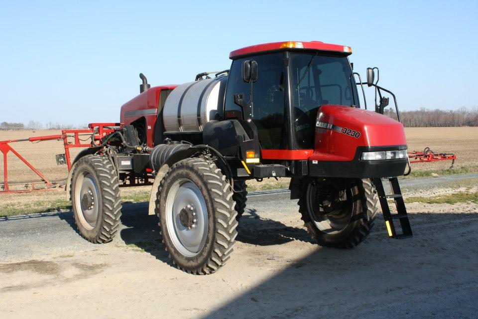 Farm Equipment Tinted 20%.jpg