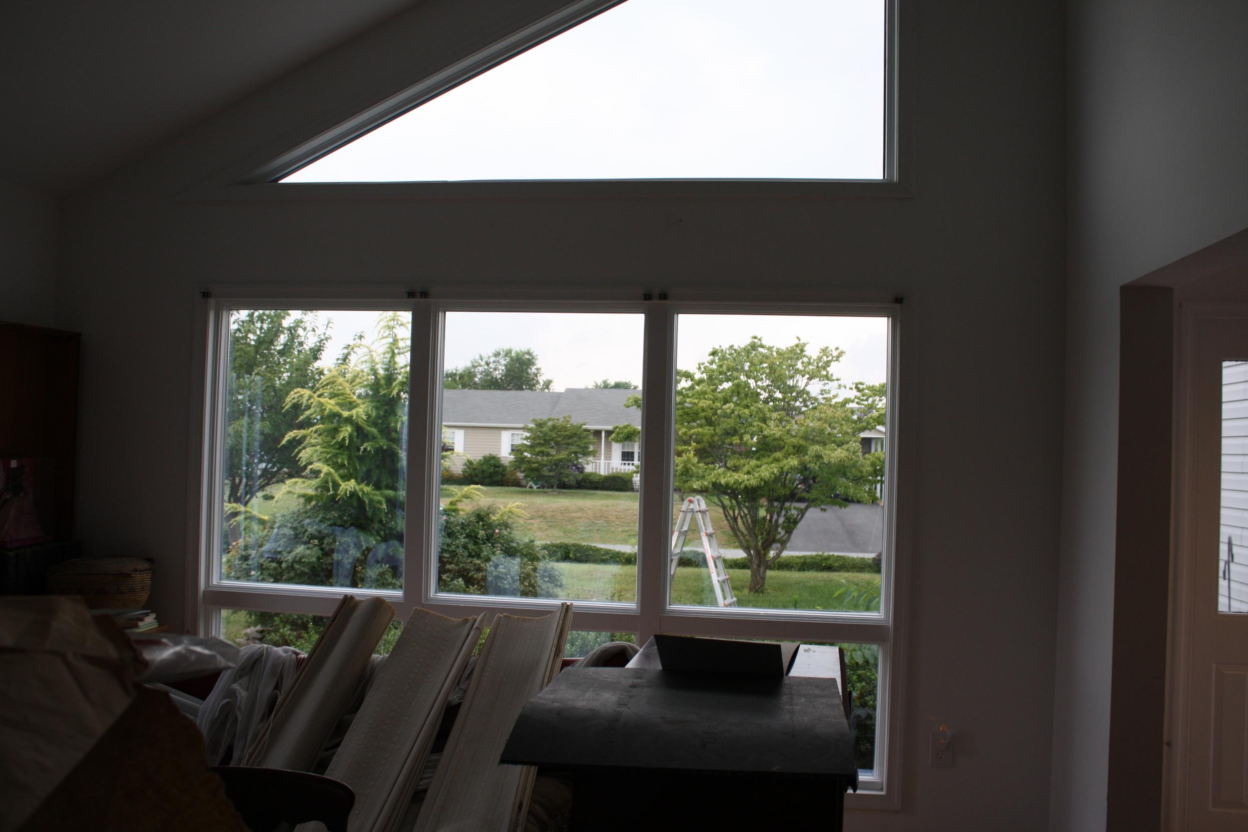 Low-E Interior.JPG