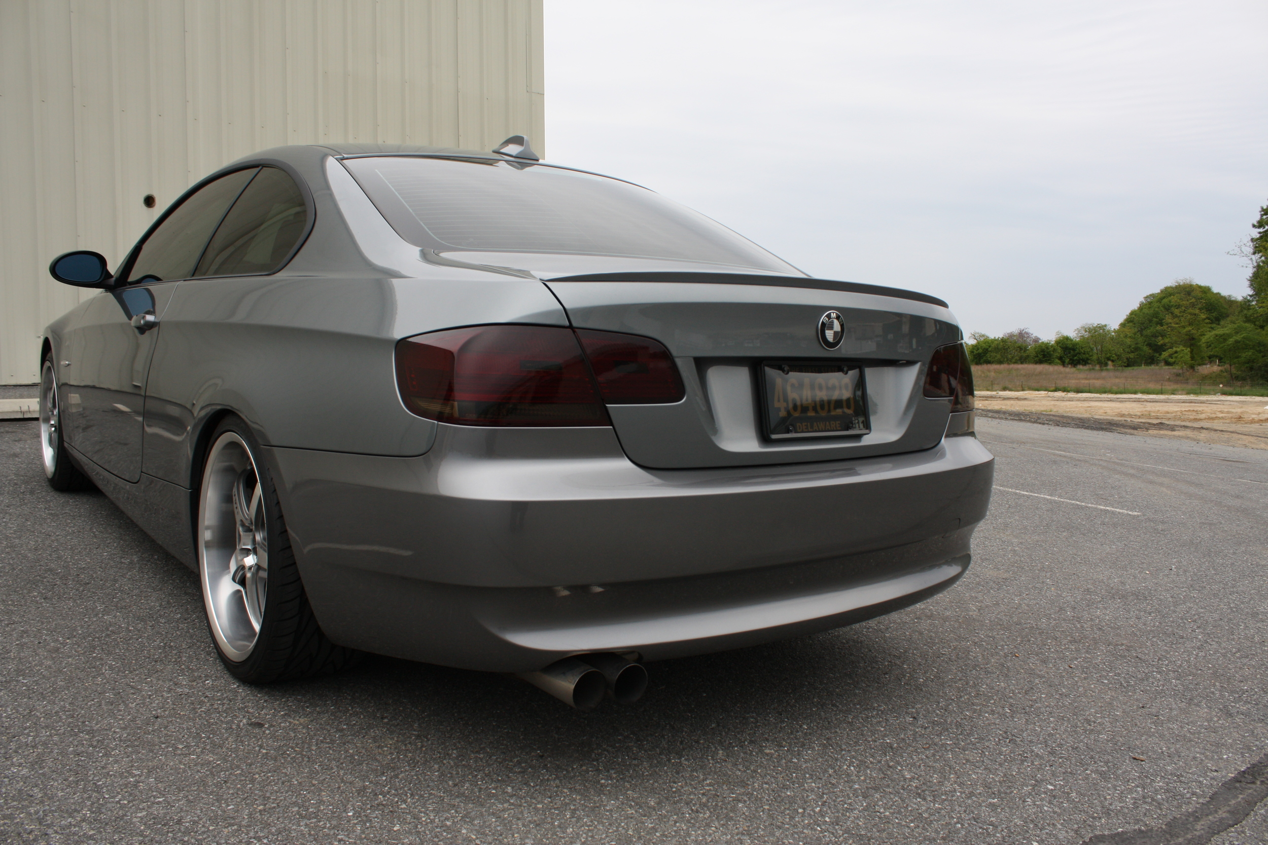 BMW Smoke Tail Lights.JPG