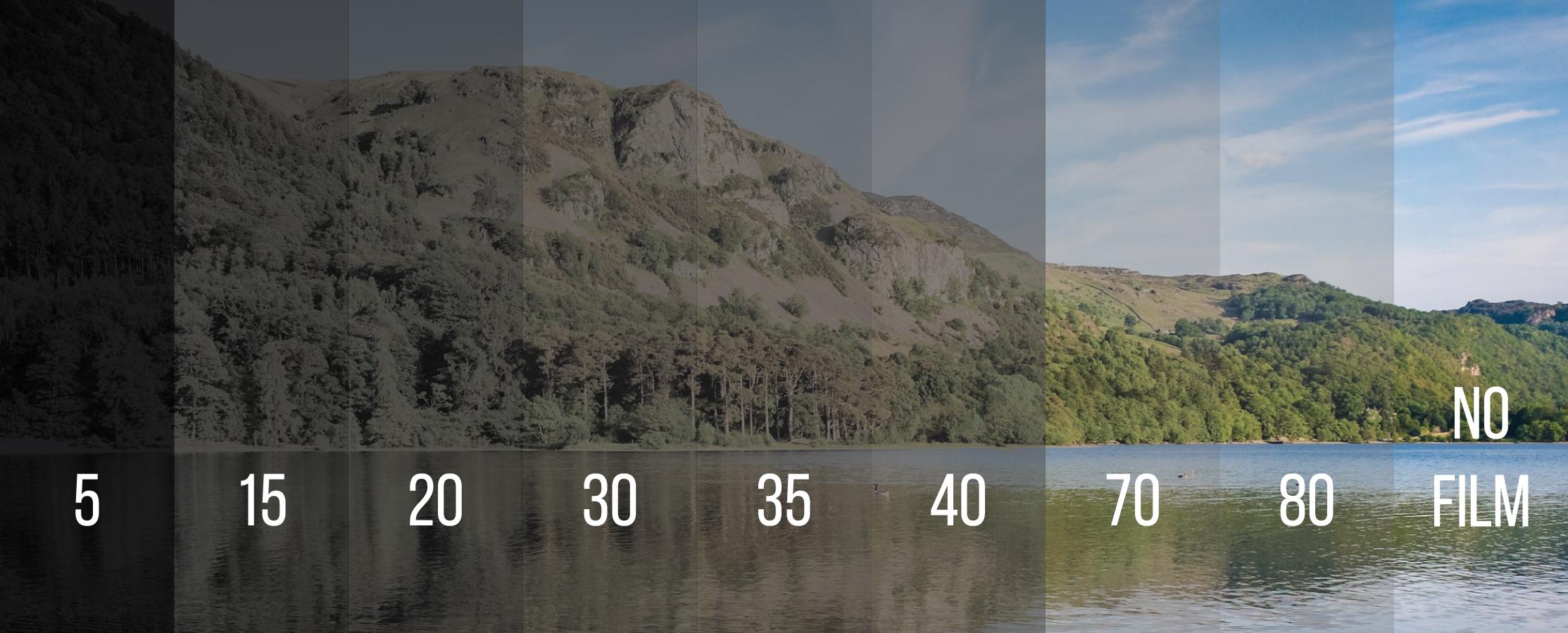 Film_Shade_Scale.jpg
