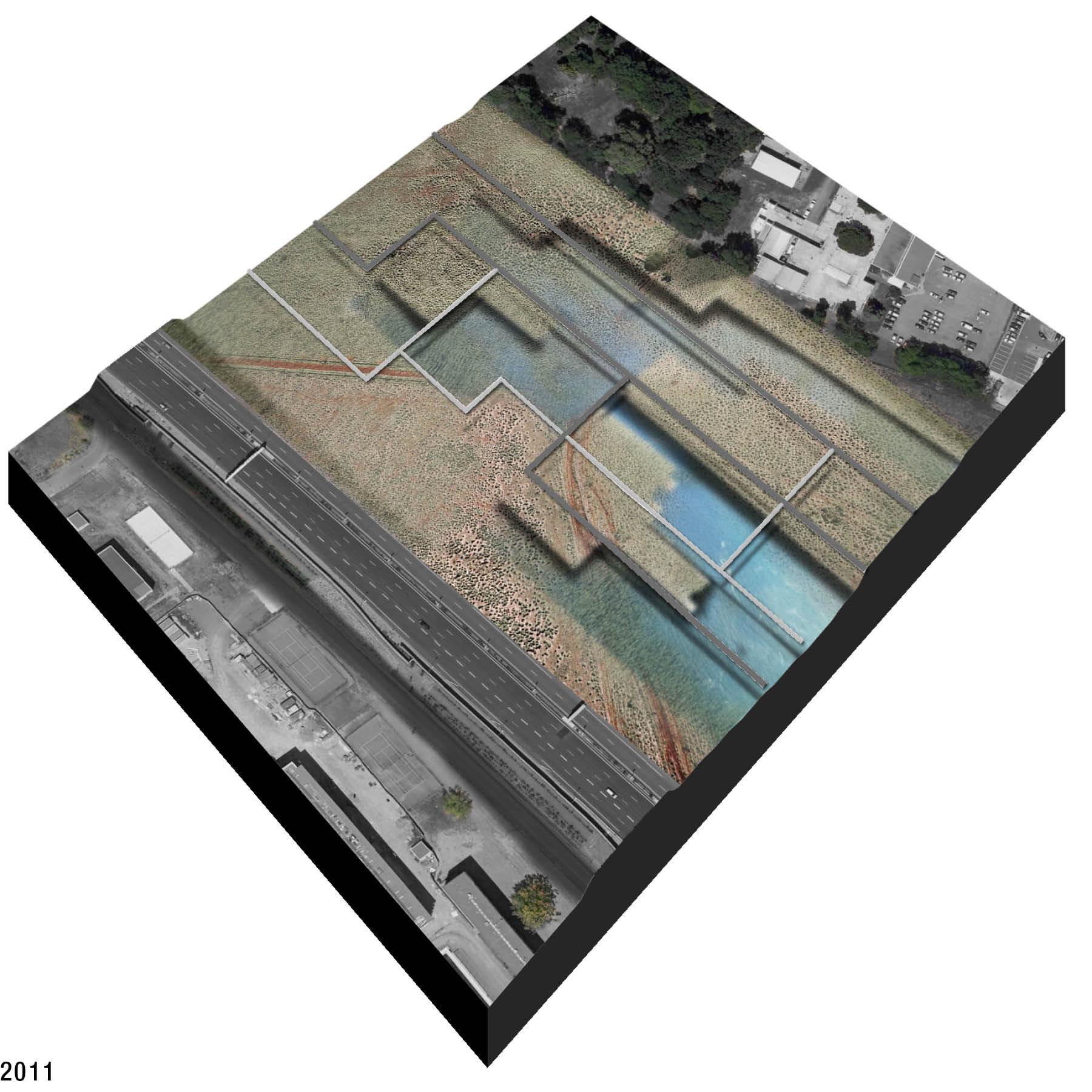 hinterlands-montaudran-09.jpg