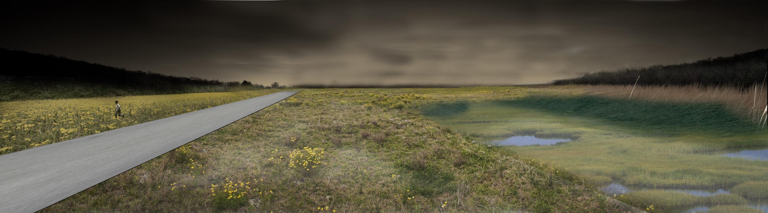 hinterlands-montaudran-13.jpg
