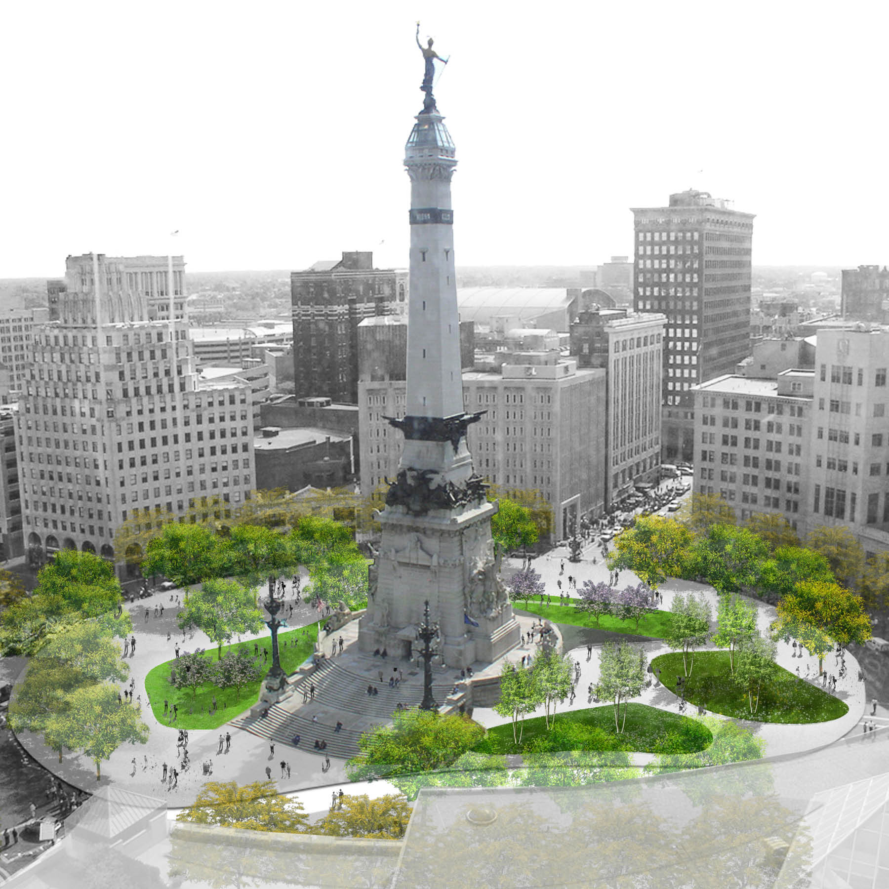 hinterlands_indianapolis-monument-nexus_02.jpg