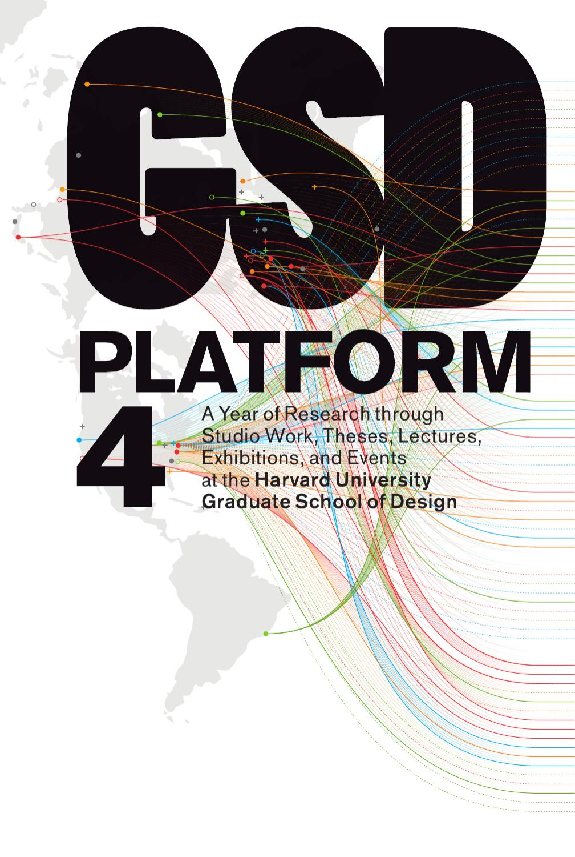 2011_featured-design-work_landscape morphology