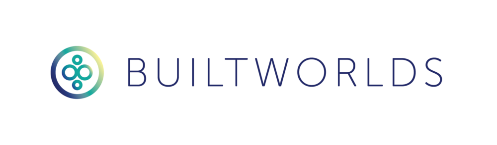 press_2015_builtworlds